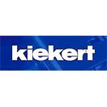 logo-kiekert