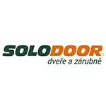 logo-solodoor