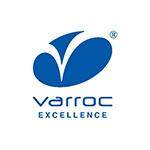 logo-varroc